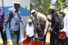 Water-well-opening-1